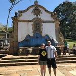 Foto de Sao Jose Fountain