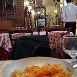 Photo of Casetta di Trastevere
