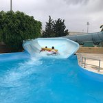 Photo of Paphos Aphrodite Waterpark