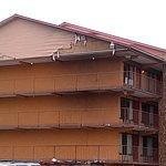 Foto de Americana Inn & Suites