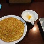Foto de Yokohama Chinatown Bairan Shinkan