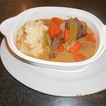 soup more than a pot roast