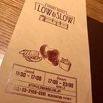 Foto de Low & Slow