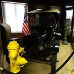 Foto de Phoenix Police Museum