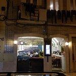 Photo of Restaurante Sabor Lisboa