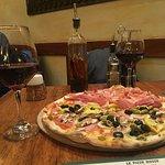 Photo of Cosa Nostra Trattoria Pizzeria
