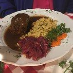 Gasthaus German Restaurant의 사진