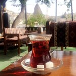 Foto de Sultan Restaurant