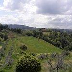 ภาพถ่ายของ La Volpenera