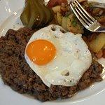 Photo of Restaurant Reimanns Eck