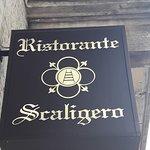Photo of Ristorante Scaligero