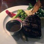 Quinn's Steakhouseの写真