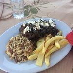 Φωτογραφία: Maracaibo Restaurant