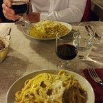 Photo de Impiccetta