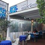 Foto de Café Sikelia