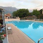 Foto de Bellagio Sporting Club