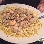 Foto de Marchetti's Restaurant