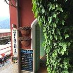 Photo of Gelateria Riva di Riva Duilio