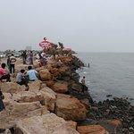 صورة فوتوغرافية لـ Corniche