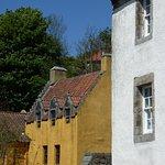 Royal Burgh of Culross의 사진
