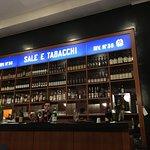 Photo of Sale e Tabacchi