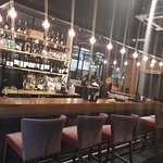 Bar Scene ...