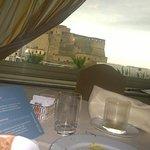 Grand Hotel Vesuvio Φωτογραφία