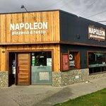 Photo of Pizzeria Napoleon