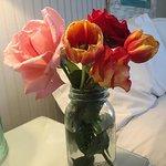 Foto de Riverside Motel