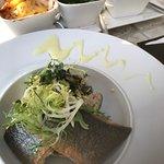 صورة فوتوغرافية لـ Belterwiede Restaurant