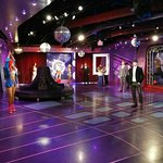 صورة فوتوغرافية لـ Madame Tussauds Hollywood