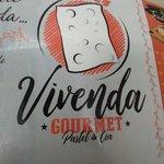 Vivenda Gourmet - Pastel & Cia ภาพถ่าย