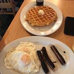 Foto di Elmer's Restaurant - Boise