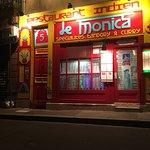 Photo of Le Monica