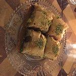 Φωτογραφία: Μάνας Κουζίνα-Κουζίνα