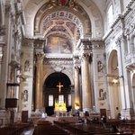 cattedrale san pietro