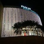 صورة فوتوغرافية لـ Dubai Marina Mall