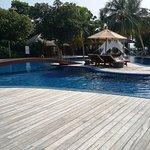 Hideaway Beach Resort & Spa Foto