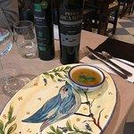 Foto de Restaurante Maracuja