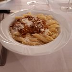 Photo of Trattoria La Patria