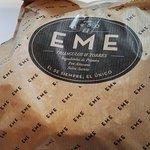 Photo of Bar El Eme