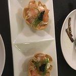 Foto de Restaurant Llit i Taula
