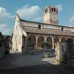 La Pieve di San Floriano