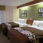 Room #327.