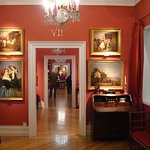 Photo of Museo del Romanticismo
