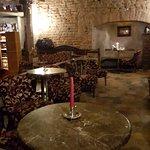Black Magic Barの写真