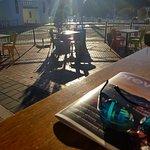 Foto de Café Cortado