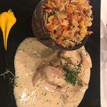 Foto de Restaurante Bolsi
