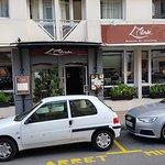 Photo de Restaurant l'Estrade