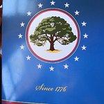 Photo de Liberty Tree Tavern